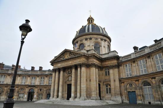 Scientific Symposium Frontiers in Heritage Science -14–15 February 2019, Paris – Registration is now open