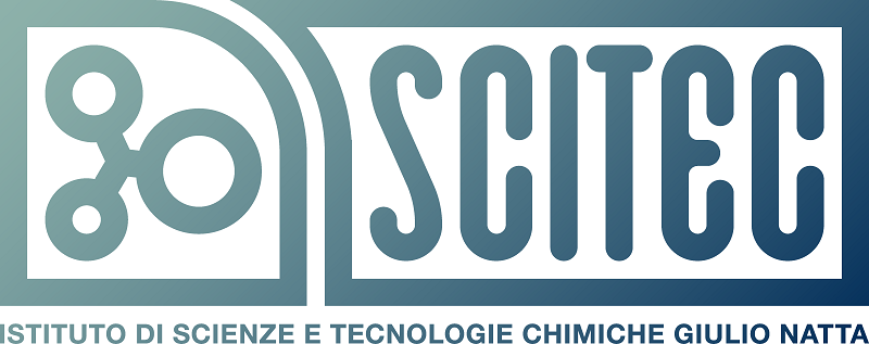Post-doc opportunity at  the Institute of Chemical Sciences and Technologies CNR SCITEC  (Italy) – Deadline September 15, 2021