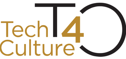 A new PhD opportunity: Tech4Culture opens the first call for applications
