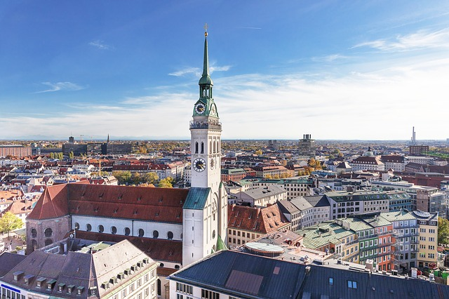 SPIE Optical Metrology conference -O3A: Optics for Arts, Architecture and Archaeology – Munich on June 21-24,  2021 –  Deadline for Call for papers extended to 1st February 2021