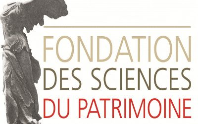 """International conference """"Heritage for the future/Science for heritage. A European adventure for research and innovation"""" – Paris, March 2022  – Deadline for Call for papers before 4 October 2021"""